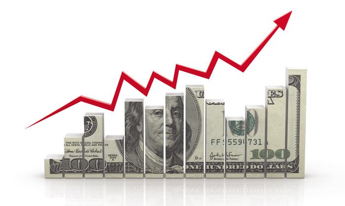 Giá PP tăng cao - giữ nguồn cung pp hạn chế