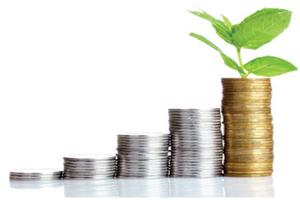 Multi-purpose investment term deposit - VietinBank