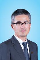HiroshiYamaguchi2405.jpg