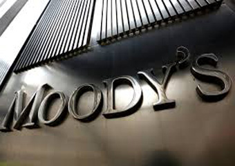 Moody's takes rating actions on VietinBank